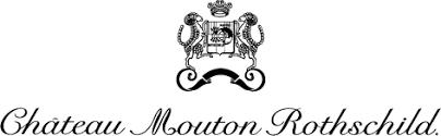 chateau mouton rothschild logo png